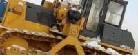 Shantui construction machinery CO. Shantui SP25Y