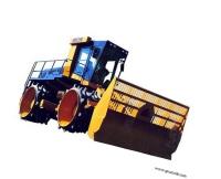 Shantui construction machinery CO. Shantui SR33R