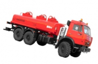 ГрАЗ ОАО ГрАЗ АЦ 56141-020-13