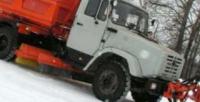 Ряжский авторемонтный завод ОАО МКДС-1