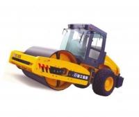MITSUBER Baumaschinen handels und serviseaktiengesellschaft AG Mitsuber XSM220