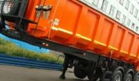 Нефтекамский автозавод ОАО (НефАЗ) НефАЗ 9509-10