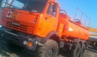 ГрАЗ ОАО ГрАЗ АТЗ 56142-020-13