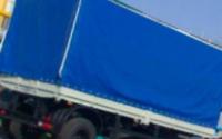 Нефтекамский автозавод ОАО (НефАЗ) НефАЗ -8332-13-03