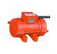Красный маяк ОАО ИВ-99Б