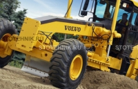 VOLVO Construction Equipment Int. AB G990