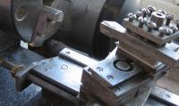 Экспериментальный ремонтно-механический завод ЗАО СШ-4