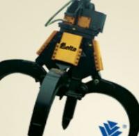 Delta Engineering Group MGB600-4