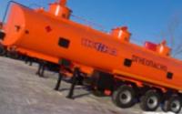 Нефтекамский автозавод ОАО (НефАЗ) НефАЗ 96931-10-02