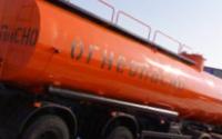 Нефтекамский автозавод ОАО (НефАЗ) НефАЗ 9693-10-02