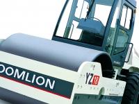 Zoomlion Co. Ltd YZ18A