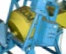 Лебедянский завод строительно-отделочных машин ОАО (Строймаш) Строймаш СБР-800.3
