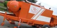 Sermac S.p.A. Италия SCM 90C