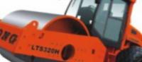 Lutong Engineering Machinery Co.Ltd LT322S