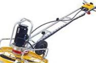 Saint-Gobain Abrasives Norton MT 22 10.1S