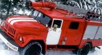 Урало-Сибирская пожарно-техническая компания ООО (ООО УСПТК) АЦ 2.5-40 (433362)