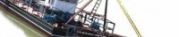 Завод гидромеханизации ОАО Hydromec 1200Em