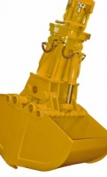 Delta Engineering Group Delta MGR1000