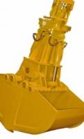 Delta Engineering Group Delta MGR2000