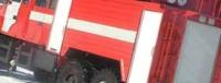 Урало-Сибирская пожарно-техническая компания ООО (ООО УСПТК) АПУ-7/100 (4320)