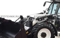Hidromek Ltd Hidromek HMK 102S