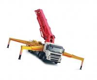 Sany Heavy Industry CO. Ltd Sany SY5410THB-48