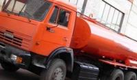 Экспериментальный ремонтно-механический завод ЗАО 49951-10-10