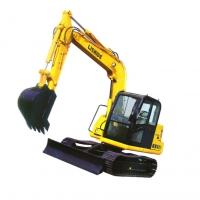 ShanDong ChangLin Machinery Group SDLG SC70-7