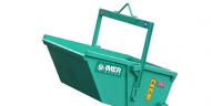IMЕR International S. p. A. IMER Eurodry 5-120
