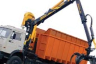 Строймаш-сервис ООО Строймаш-сервис 581110-01
