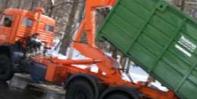 Строймаш-сервис ООО АСМ-14
