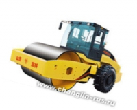 ShanDong ChangLin Machinery Group RM206