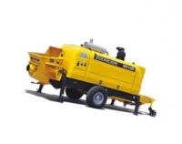 Zoomlion Co. Ltd HBT80.16.181RS