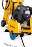 Jeonil Machinery co. JIC-16