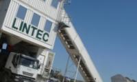 Lintec GmbH & Co. KG CC 3000 D