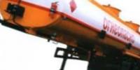 Нефтекамский автозавод ОАО (НефАЗ) НефАЗ 9638-10-01