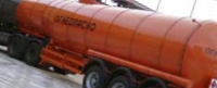 Нефтекамский автозавод ОАО (НефАЗ) НефАЗ 9638-10-04