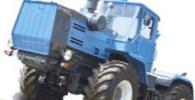 YTO international Ltd YTO X750 4х2