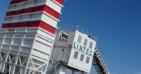 Lintec GmbH & Co. KG CC 3000