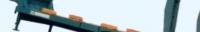 Челябинский Машиностроительный Завод Автомобильных Прицепов ОАО (Уралавтоприцеп ЧМЗАП) ЧМЗАП- 93853-0000037-HP
