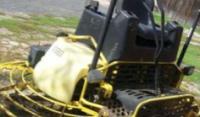Wacker Construction Equipment AG Wacker CRT 48-31 V-ES