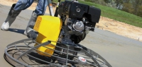 Wacker Construction Equipment AG CT 48-9