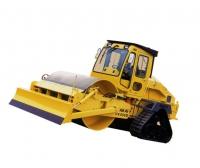 Sakai America Manufacturing CV550D
