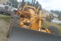 Челябинские строительно-дорожные машины ЗАО ДЗ-98