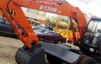 Эксмаш E130W