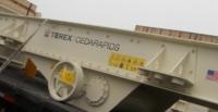 Terex Corporation Terex VGF 5220-15