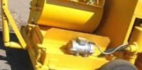 Завод строительных технологий и машин Строймаш-Центр 000 УШМ-150