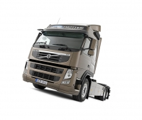 VOLVO Truck Corporation AB Volvo FM