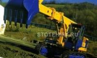 CSM-TISOVEC a.s. UDS (УДС)-211