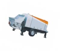 Sany Heavy Industry CO. Ltd Sany HBT100C-2118DIII